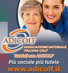 Adicolf