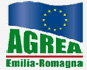 logo_agrea