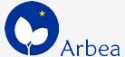 logo_arbea
