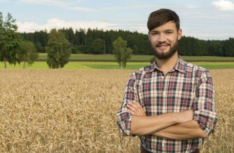 young_farmer_success_act