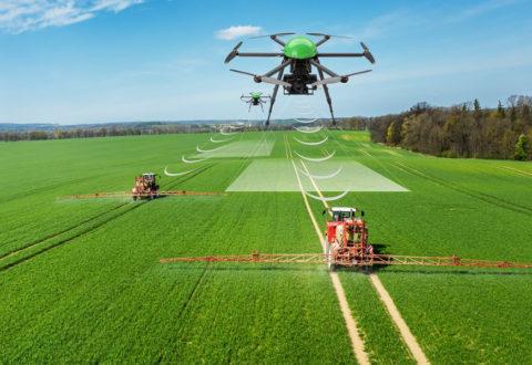 agriculture-precision-farming