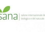 Foto_logo_sana_notizia