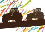 macchine-agricole-sagome-generiche-mercato-trattori-by-kstudija-fotolia-750