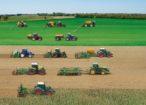 macchine-agricoltura-trattori