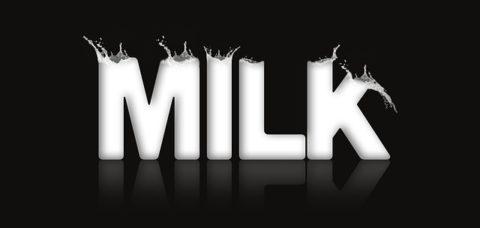 latte-milk-comfreak