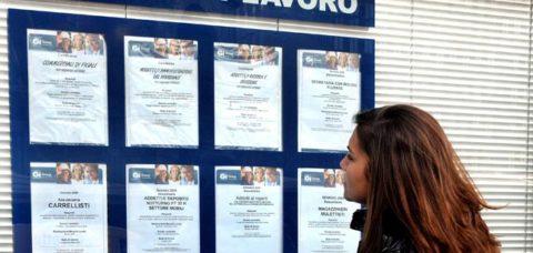 disoccupazione-giovani