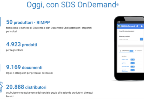 sds-on-demand-by-ivano-valmori-20190926