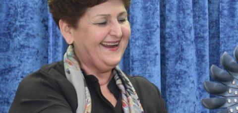 teresa-bellanova-ministro-agricoltura-set-2019-fonte-profilo-facebook-teresa-bellanova