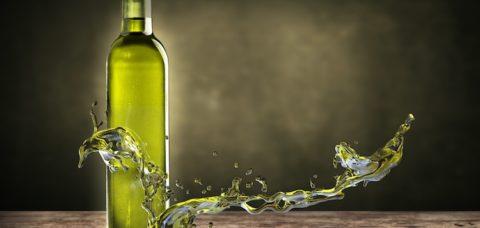 olio-di-oliva-by-giovanni-cancemi-fotolia-750