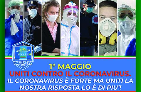 1maggio_CAA_480x315