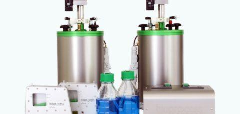 easy-methane-lab-secondo-art-lug-2020-rosato-fonte-bioprocess-control-ab