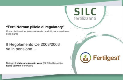 fertilnorma-quinta-parte-set-2020-fonte-imag-line