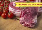 numeri-della-carne